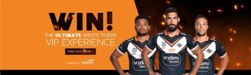 TigersVIP MAY21 2000x600